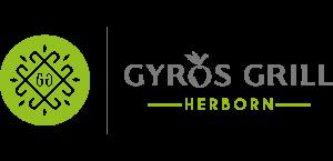 Gyros Grill Herborn